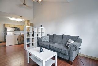 Photo 2: 314 1920 14 Avenue NE in Calgary: Mayland Heights Apartment for sale : MLS®# A1112494
