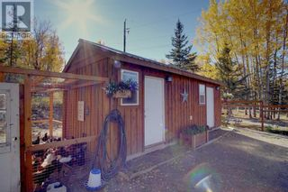 Photo 35: 6443 ERICKSON ROAD in Horse Lake: House for sale : MLS®# R2624346