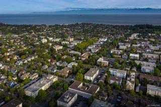 Photo 20: 720 1029 View St in Victoria: Vi Downtown Condo for sale : MLS®# 842999