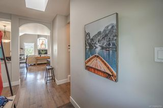 Photo 17: 509 Poets Trail Dr in : Na University District House for sale (Nanaimo)  : MLS®# 883703