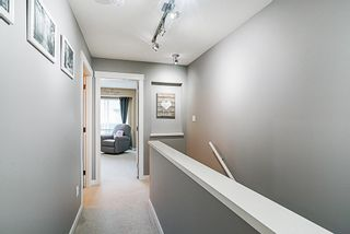 "Photo 13: 10 6450 187 Street in Surrey: Cloverdale BC Townhouse for sale in ""Hillcrest"" (Cloverdale)  : MLS®# R2288599"