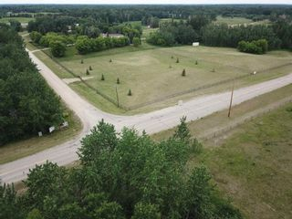Photo 5: 1A 51310 RGE RD 261: Rural Parkland County Rural Land/Vacant Lot for sale : MLS®# E4251082
