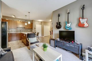 Photo 10: 130 11 Millrise Drive SW in Calgary: Millrise Apartment for sale : MLS®# A1138493