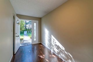 Photo 3: 3736 COAST MERIDIAN Road in Port Coquitlam: Oxford Heights House for sale : MLS®# R2569036