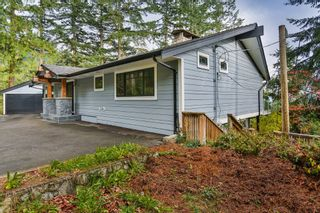 "Photo 46: 465 WESTHOLME Road in West Vancouver: West Bay House for sale in ""WEST BAY"" : MLS®# R2012630"