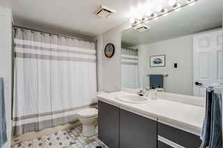 Photo 17: 505 1100 8 Avenue SW in Calgary: Downtown West End Apartment for sale : MLS®# A1120834