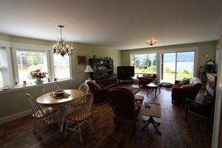 Photo 7: 7823 Squilax Anglemont Road in Anglemont: North Shuswap House for sale (Shuswap)  : MLS®# 10116503