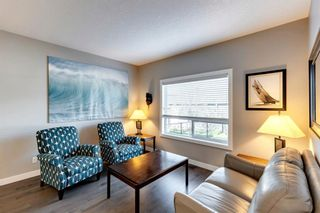 Photo 13: 971 Nolan Hill Boulevard NW in Calgary: Nolan Hill Row/Townhouse for sale : MLS®# A1114155