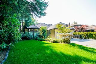Photo 3: 10425 164 Street in Surrey: Fraser Heights House for sale (North Surrey)  : MLS®# R2598298