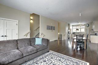 Photo 13: 309 26 Avenue NE in Calgary: Tuxedo Park Semi Detached for sale : MLS®# A1070057