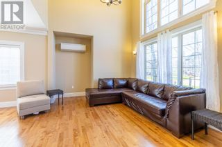 Photo 10: 82 Nash Drive in Charlottetown: House for sale : MLS®# 202111977