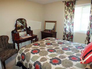 Photo 22: 21013 GREENWOOD Drive in Hope: Hope Kawkawa Lake House for sale : MLS®# R2569755