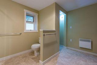 Photo 42: 797 Lazo Rd in : CV Comox Peninsula House for sale (Comox Valley)  : MLS®# 869860