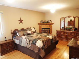 Photo 4: Howe Bay in Pierceland: Commercial for sale : MLS®# SK849292