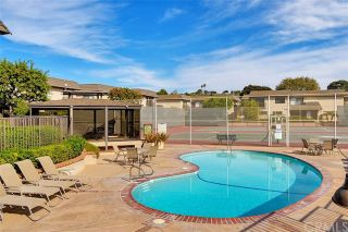 Photo 46: SOLANA BEACH Condo for sale : 2 bedrooms : 884 S Sierra Avenue