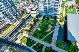 """Photo 30: 1708 6098 STATION Street in Burnaby: Metrotown Condo for sale in """"STATION SQUARE"""" (Burnaby South)  : MLS®# R2601088"""