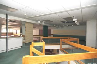 Photo 7: 1092 101st Street in North Battleford: Downtown Commercial for sale : MLS®# SK827947