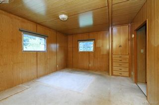 Photo 11: 166 Belmont Rd in VICTORIA: Co Colwood Corners House for sale (Colwood)  : MLS®# 827525