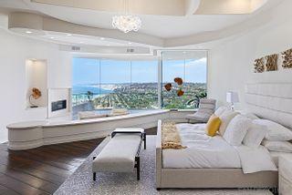 Photo 12: LA JOLLA House for sale : 5 bedrooms : 7447 Hillside