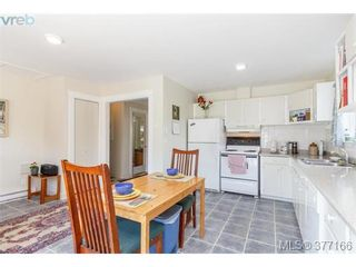 Photo 8: 9951 Bessredge Pl in SIDNEY: Si Sidney North-East House for sale (Sidney)  : MLS®# 757206