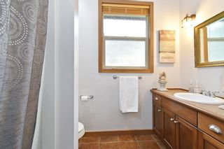 Photo 16: 34571 CAMBRIDGE Place in Mission: Hatzic House for sale : MLS®# R2563359