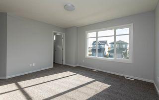 Photo 25:  in Edmonton: Zone 58 House for sale : MLS®# E4266253
