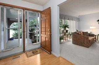 Photo 17: 17824 62C Avenue in Edmonton: Zone 20 House for sale : MLS®# E4253653