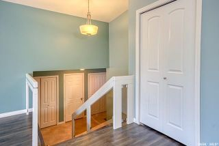 Photo 6: 57 Dahlia Crescent in Moose Jaw: VLA/Sunningdale Residential for sale : MLS®# SK871503