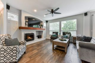 """Photo 2: 8418 209 Street in Langley: Willoughby Heights House for sale in """"Yorkson Village"""" : MLS®# R2371271"""