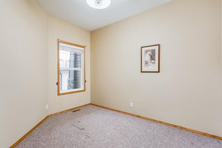 Photo 11: 135 100 COOPERS Common SW: Airdrie Row/Townhouse for sale : MLS®# A1014951