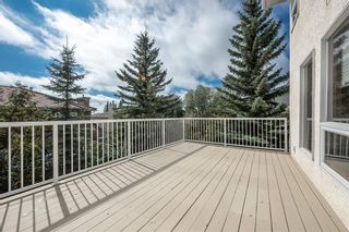 Photo 31: 219 SIGNAL HILL Point SW in Calgary: Signal Hill Detached for sale : MLS®# A1071289