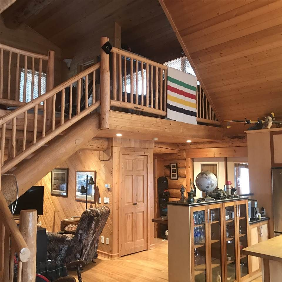 Photo 20: Photos: 13188 PRESTON Road in Charlie Lake: Fort St. John - Rural W 100th House for sale (Fort St. John (Zone 60))  : MLS®# R2524005