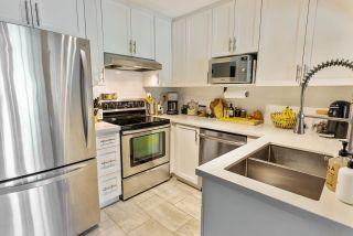 """Photo 15: 121 12633 NO. 2 Road in Richmond: Steveston South Condo for sale in """"NAUTICA NORTH"""" : MLS®# R2582431"""