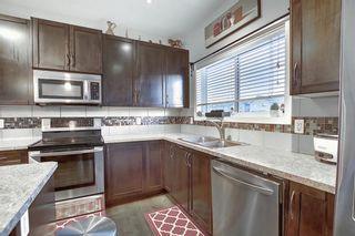 Photo 8: 39 WALDEN Road SE in Calgary: Walden Detached for sale : MLS®# A1062260