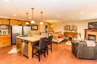 Photo 9: 721 Southeast 37 Street in Salmon Arm: Little Mountain House for sale (SE Salmon Arm)  : MLS®# 10115710
