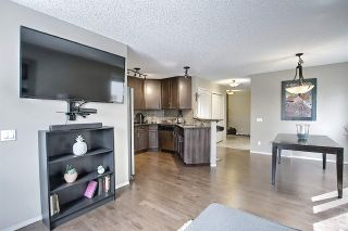 Photo 16: 5114 168 Avenue in Edmonton: Zone 03 House Half Duplex for sale : MLS®# E4237956