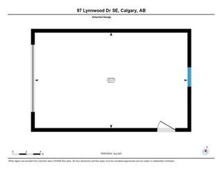 Photo 44: 97 Lynnwood Drive SE in Calgary: Ogden Detached for sale : MLS®# A1141585