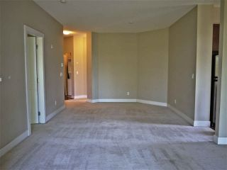 Photo 5: 402 2250 WESBROOK Mall in Vancouver: University VW Condo for sale (Vancouver West)  : MLS®# R2534865