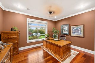 """Photo 15: 23107 80 Avenue in Langley: Fort Langley House for sale in """"Forest Knolls"""" : MLS®# R2623785"""