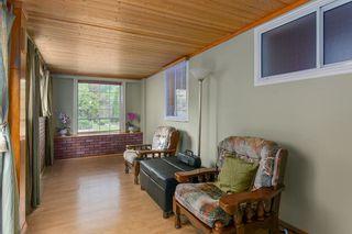 Photo 14: 902 HERRMANN Street in Coquitlam: Meadow Brook House for sale : MLS®# R2078313