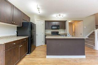 Photo 10: 20034 131 Avenue in Edmonton: Zone 59 House Half Duplex for sale : MLS®# E4247953