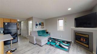 Photo 7: 2804 30 Street in Edmonton: Zone 30 House Half Duplex for sale : MLS®# E4250928