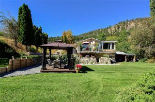 Photo 19: 6057 Jackson Crescent: Peachland House for sale : MLS®# 10214684