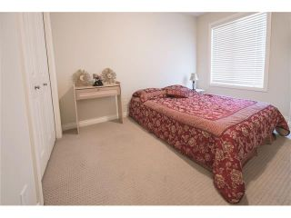 Photo 31: 84 CHAPALA Square SE in Calgary: Chaparral House for sale : MLS®# C4074127