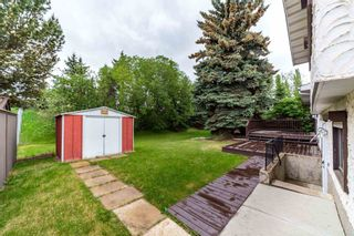Photo 26:  in Edmonton: Zone 22 House for sale : MLS®# E4248753