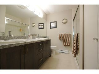 Photo 6: 118 2368 Marpole in Port Coquitlam: Condo for sale : MLS®# V1132068