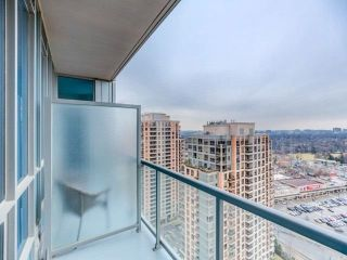 Photo 19: 2206 15 Viking Lane in Toronto: Islington-City Centre West Condo for sale (Toronto W08)  : MLS®# W4333685