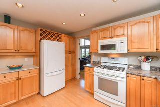 Photo 22: 1003 Kingsley Cres in : CV Comox (Town of) House for sale (Comox Valley)  : MLS®# 886032