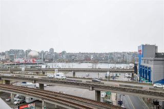 """Photo 25: 1005 688 ABBOTT Street in Vancouver: Downtown VW Condo for sale in """"Firenze II"""" (Vancouver West)  : MLS®# R2541367"""