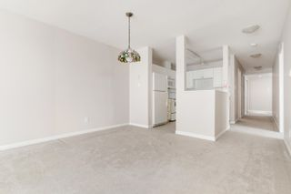 """Photo 9: 2007 612 SIXTH Street in New Westminster: Uptown NW Condo for sale in """"The Woodward"""" : MLS®# R2623549"""